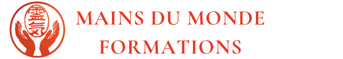 Mains Du Monde Formations
